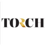Torch London Logo