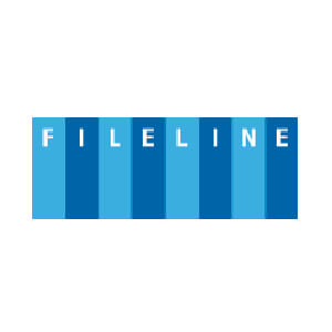 Fileline Logo